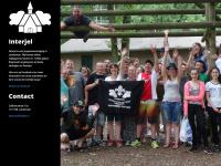 interjel.nl