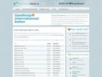 internationaalbellen.nl