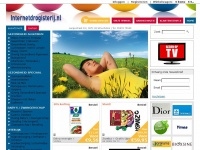 internetdrogisterij.nl
