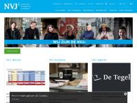 nvj.nl