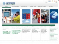 intersafe.eu