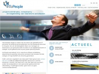intopeople.nl