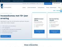 Invorderingsbedrijf.nl - Incassobureau No Cure No Pay | Invorderingsbedrijf te Den Haag