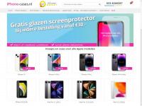 iphone-cases.nl
