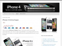 iphone-4gs.nl