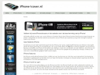 iphone4cover.nl