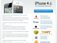 iphone.nl