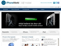 iphoneworld.nl