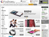 ipodhoes.nl