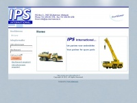 ips-international.nl