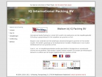 iq-packing.nl