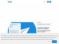 irene-volleybal.nl