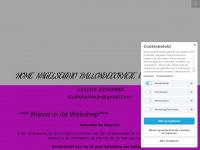 studioharlekijn.nl