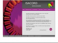 isacord.nl