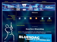dutchbluesfoundation.com