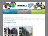 ISOVAST home