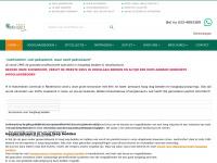 leefcomfort.nl