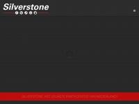 silverstone.nl
