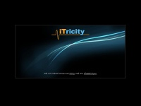 itricity.nl