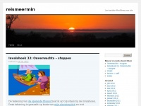 reismeermin.wordpress.com