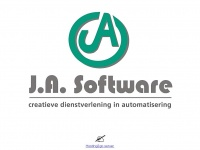 ja-software.nl