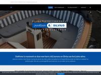 Jaarsma & Silvius Scheepsstoffeerders