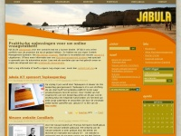 Jabula ICT - Home