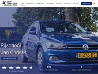 janchristis.nl