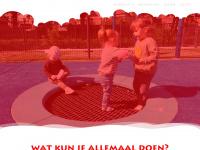 speeltuinmonnickendam.nl