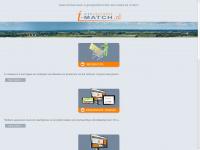 stopkracht.nl