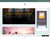 janeausten.nl