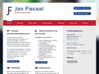 janfiscaal.nl