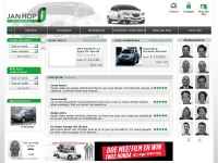 Jan Hop Roosendaal. Jeep, Dodge, Chrysler, Subaru, Honda, SSangYong, Lancia Officieel merkdealer