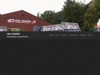 janjansen-grondwerken.nl