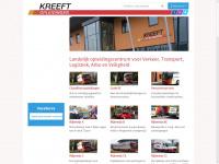 kreeftopleidingen.nl