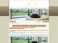 janmaatgrindvloeren.nl