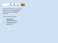 janmaasse.nl