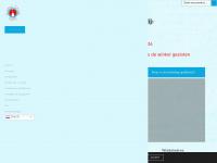 guitarshopdelft.nl