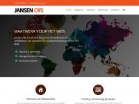 jansen-cws.nl