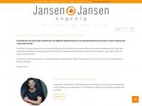 jansenenjansenoogzorg.nl