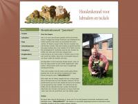 janslust.nl