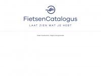 jansonfietsen.nl