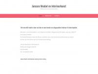 janssen-meubel.nl