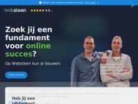 websteen.nl