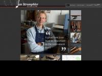janstrumphler.nl