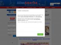 allesamerika.com