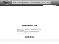 Rennersclub Jan van Arckel