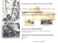 specialetrouwringen.nl