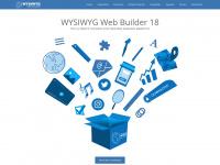 wysiwygwebbuilder.com