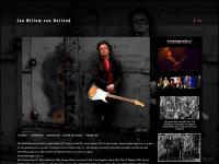 Jan Willem van Holland